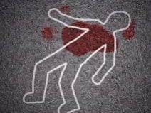 गंजा कहने पर कर दी सौतेली बेटी की हत्या, जानें क्या है मामला