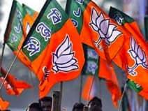 पंचायत चुनाव:अवध क्षेत्र अध्यक्ष ने BJP कार्यकर्ताओं ने समझाई प्लानिंग