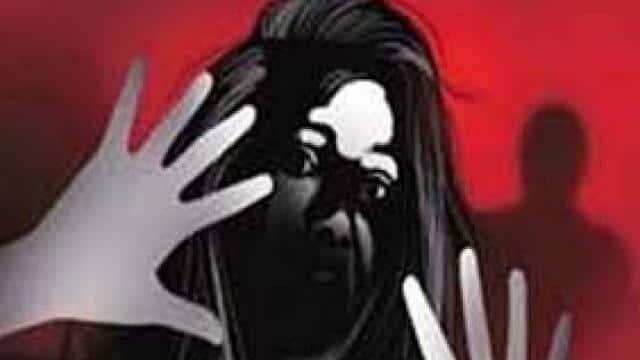 राजस्थान रेप केस: पुलिस को मिला अहम सुराग, वीडियो में पीड़िता बोली- आरोपी ने ही किया आग के हवाले