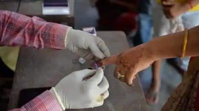 राजस्थान नगर निकाय चुनाव, 350 वोट बटोरिये और बन जाइए पार्षद