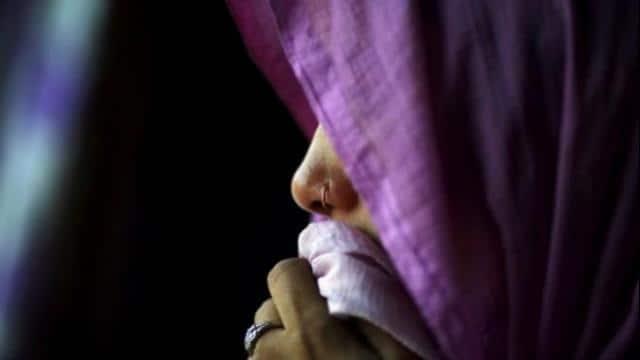 बिहार: शादी के बाद ससुराल वालों का दिखा असली रूप, पहली बहू के साथ किया कुछ ऐसा, पति दूसरी कर लाया शादी