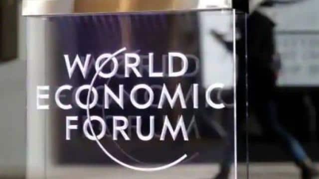 विश्व के नेताओं ने दावोस एजेंडा शिखर सम्मेलन में पर्यावरण संरक्षण के लिए सहयोग का आह्वान किया