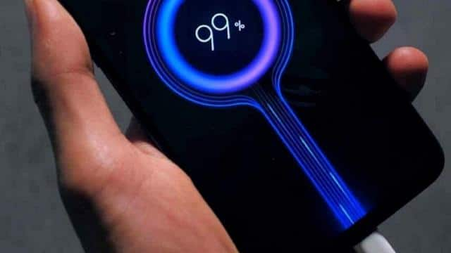 Xiaomi जल्द ला रहा है 200 वॉट फास्ट चार्जिंग वाला गजब का स्मार्टफोन, मिनटों में होगा चार्ज