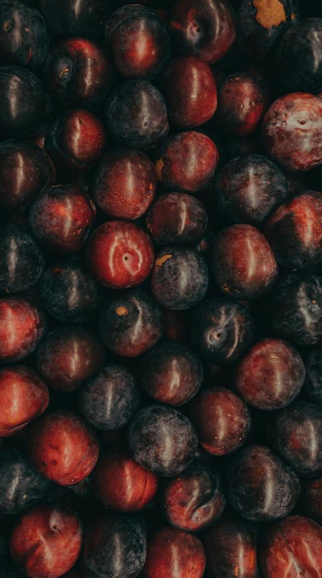 10 reasons to add prunes in your diet