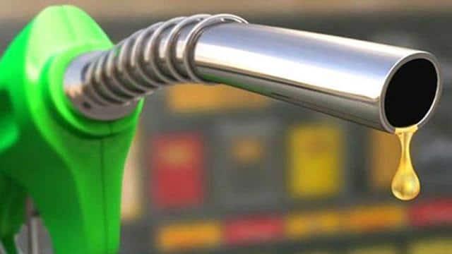 Petrol Diesel Price Today: अगस्त में भी बढ़ी पेट्रोल की मांग, पर डीजल की खपत घटी