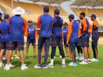 टीम इंडिया के नंबर-1 बनने पर रवि शास्त्री का ट्वीट जीत लेगा दिल