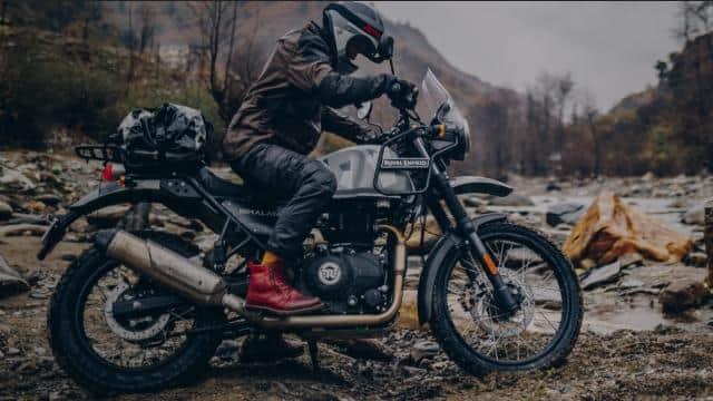 Royal Enfield इस तारीख को लॉन्च करेगा Himalayan का नया अवतार, जानिए कब और कितने में खरीद सकेंगे ये बाइक