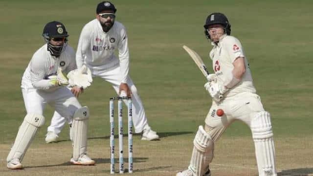 india vs england photo-bcci