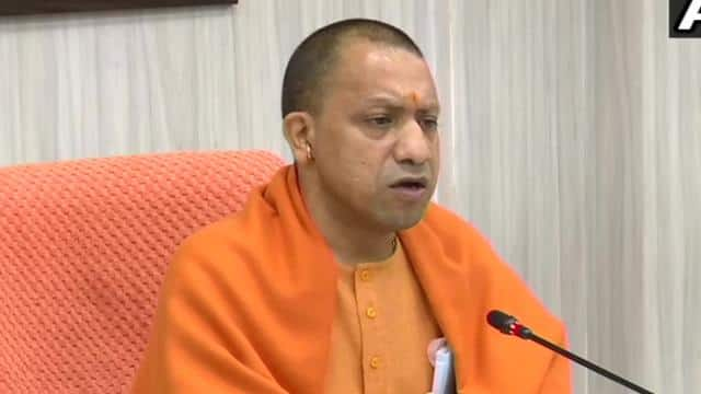 yogi government is going to take more strict measures against land mafia