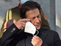 भारत के सामने घुटने टेक रहा है पाकिस्तान, कहा- वार्ता से कभी गुरेज नहीं
