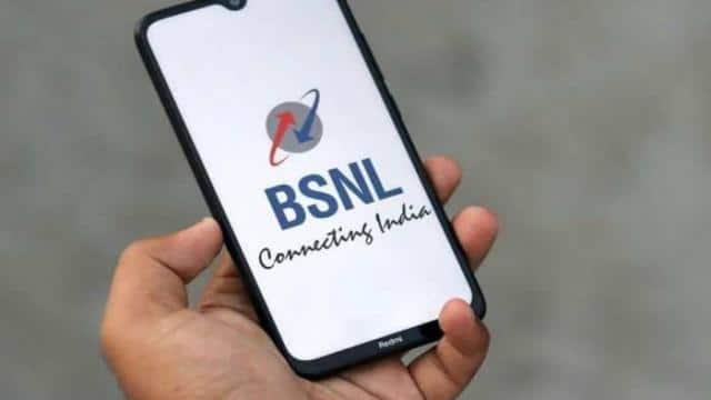16 रुपये से शुरू हैं BSNL के धांसू डेटा प्लान, मिल रहा 70GB तक डेटा और लंबी वैलिडिटी का फायदा