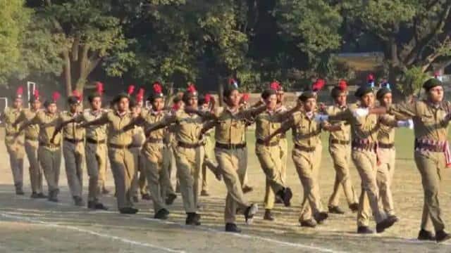 Join Indian Army Bharti 2021: एनसीसी स्पेशल एंट्री के तहत सेना में नौकरी का शानदार मौका