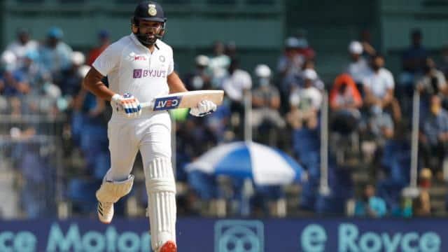 स्कॉट स्टायरिस ने बताया, इस कमजोरी की वजह से वर्ल्ड टेस्ट चैंपियनशिप के फाइनल में संघर्ष कर सकते हैं रोहित शर्मा