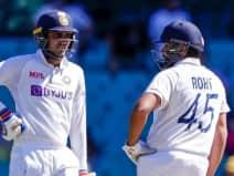 INDvsENG: भारत की दूसरे टेस्ट पर पकड़ मजबूत, 249 रनों की हुई बढ़त