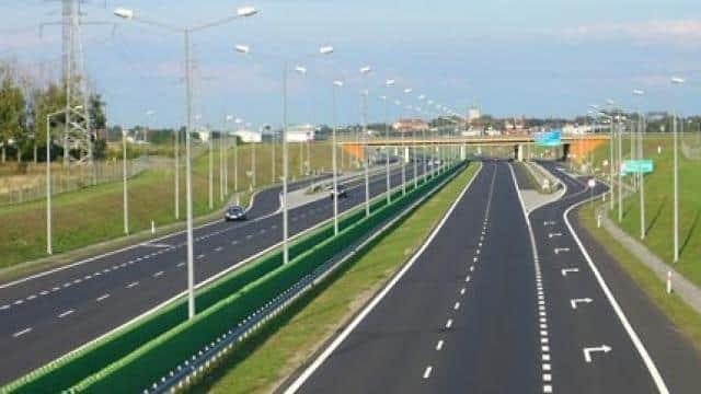 45 करोड़ रुपये से अलीगढ़ बाइपास का कराया जाएगा निर्माण कार्य