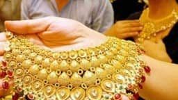 gold price today               -                                                            1049