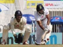 'बैड पिच' को लेकर ICC ने बीसीसीआई से पूछा था सवाल, जानें तब क्या हुआ