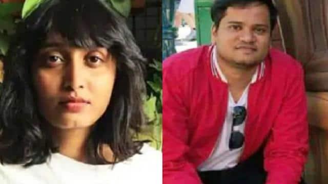 toolkit case  delhi police justifies disha ravi arrest suspicious shantanu muluk gets anticipatory b