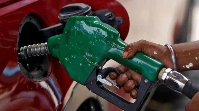 Petrol Price Today: राहत भरा शनिवार, पेट्रोल और डीजल की कीमतों आज नहीं हुआ कोई इजाफा, चेक करें अपने शहर का रेट