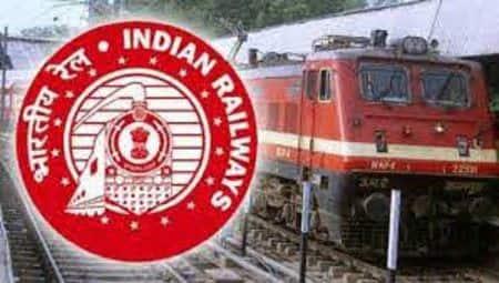 रेलवे में निजीकरण के खिलाफ होगा कामगार एकता कमेटी का गठन : मेंस कांग्रेस