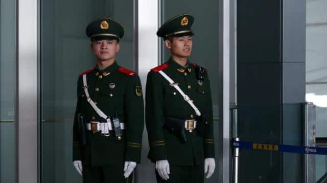 सिर्फ 4 सैनिकों की मौत के आंकड़े पर सवाल उठाने वाले अपने ही देश के तीन पत्रकारों को चीन ने किया गिरफ्तार