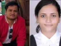 टूलकिट केस: निकिता और शांतनु मुलुक की अग्रिम जमानत याचिका पर सुनवाई आज