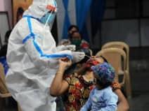 पटना में 70 दिन बाद कोरोना संक्रमित सौ के पार