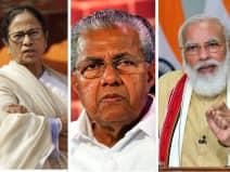 सर्वे: केरल में BJP को 1 ही सीट, जानें कहां-किसकी बन सकती है सरकार