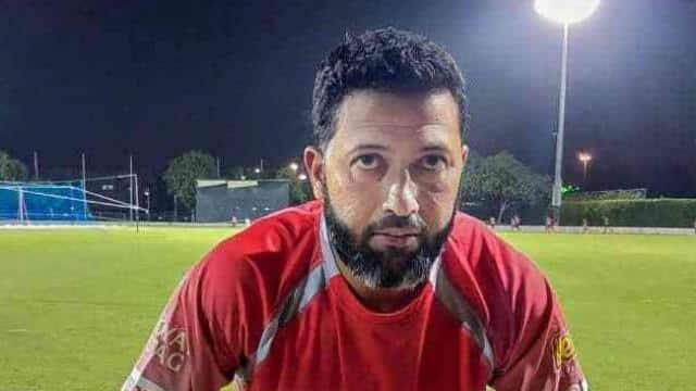 WTC Final 2021: वसीम जाफर ने दिया भारतीय बल्लेबाजों को सीक्रेट मैसेज, कहा- वो करो जिसके लिए बॉलीवुड की पुलिस मशहूर है