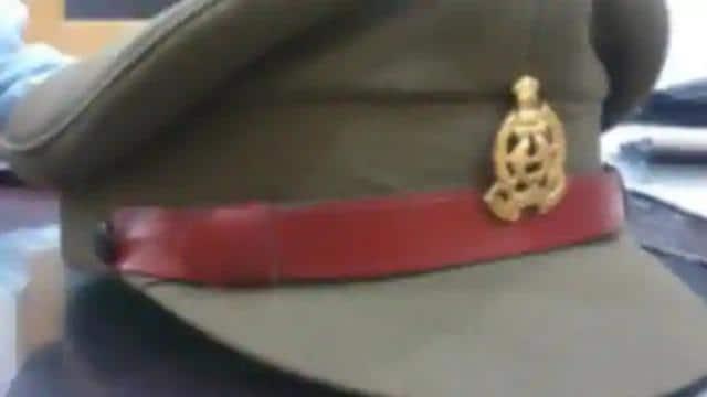 UP Police SI Recruitment : हाईकोर्ट ने दारोगा भर्ती की आयु में छूट पर सरकार से मांगा जवाब