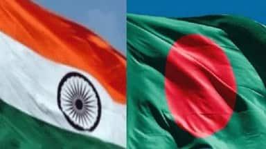 भारत-बांग्लादेश के बीच 19वीं गृह सचिव वार्ता, आतंकवाद के खिलाफ साझा रणनीति पर सहमति