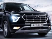 Hyundai की बाजार में धूम, फरवरी में बेची इतनी गाड़ियां