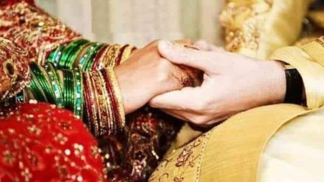 गोवा में विवाह से पहलेकाउंसलिंग होगा अनिवार्य, तलाक को रोकने के लिए सरकार बना रही योजना