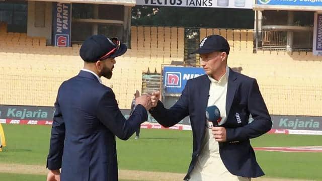 IPL 2021 के बचे हुए मैचों के लिए टेस्ट सीरीज के शेड्यूल में बदलाव की खबरों पर ECB और BCCI ने दिया जवाब, जानिए क्या कहा