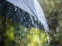 राजस्थान-हरियाणा में अगले 2 घंटों में होगी बारिश, गर्मी से मिलेगी राहत