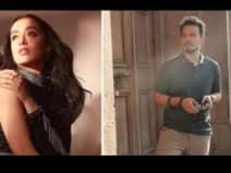 श्रद्धा कपूर-रोहन श्रेष्ठ की शादी पर पिता ने तोड़ी चुप्पी
