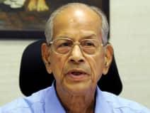 BJP ने कुछ ही घंटों में पलटा फैसला, श्रीधरन नहीं होंगे केरल में CM पद के उम्मीदवार