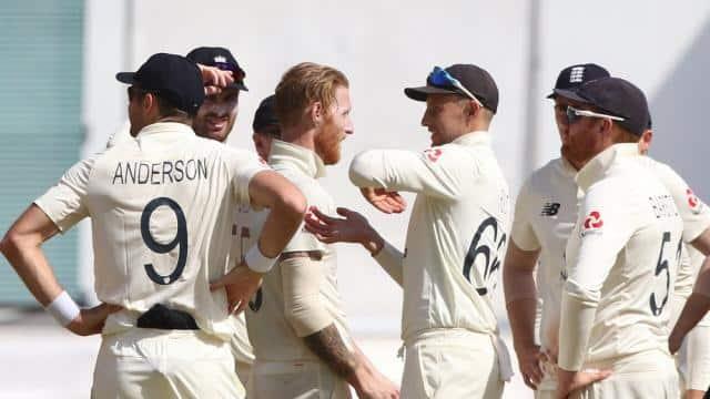 भारत के खिलाफ पहले दो टेस्ट के लिए इंग्लैंड क्रिकेट टीम का ऐलान, जानें किन्हें मिला मौका