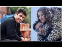 शहनाज के नए गाने 'Fly' पर आया सिद्धार्थ का रिएक्शन, किया ट्वीट
