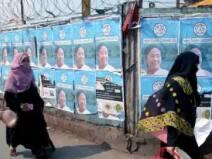 बंगाल में बम विस्फोट में 1 की मौत, 5 घायल, TMC-BJP में ब्लेग गेम शुरू