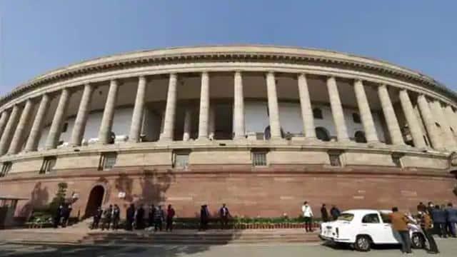 संसद के बजट सत्र का दूसरा चरण आज से, विधानसभा चुनावों की वजह से कटौती करने पर हो रहा विचार