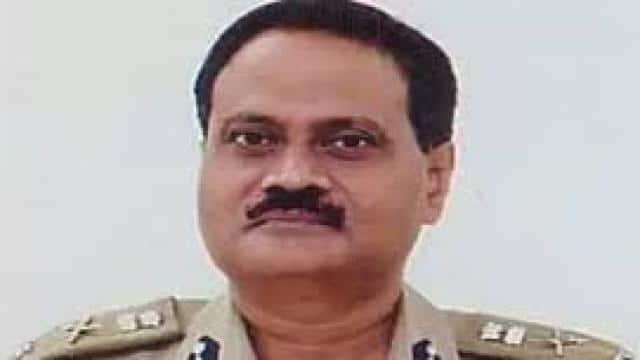 जानिए यूपी पुलिस के वरिष्ठ अफसरों के लिए डीजीपी ने क्या जारी किए अदेश