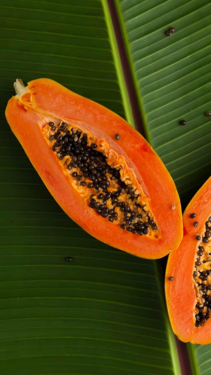 10 benefits of papaya to explore