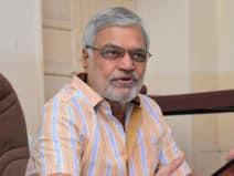 सीपी जोशी को आखिरविधायकों से क्यों कहना पड़ा-आप चाहें तो मुझे हटा दें