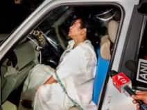 बंगाल CID ने अपने हाथों में ली नंदीग्राम में ममता पर हुए कथित हमले की जांच