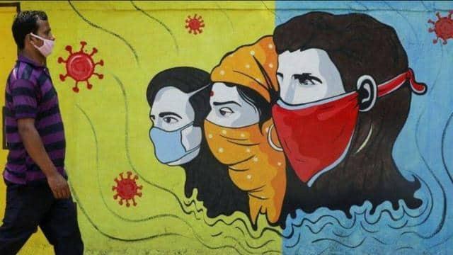 डेथ ऑडिट : कानपुर में दूसरी लहर में 630 मौतों का रिकाॅर्ड गायब