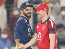 IND vs ENG: कब, कहां और कैसे देखें पहले वनडे मैच की LIVE स्ट्रीमिंग