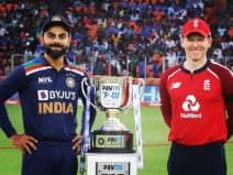 IND vs ENG: कब, कहां और कैसे देखें पांचवें टी20 मैच की LIVE स्ट्रीमिंग