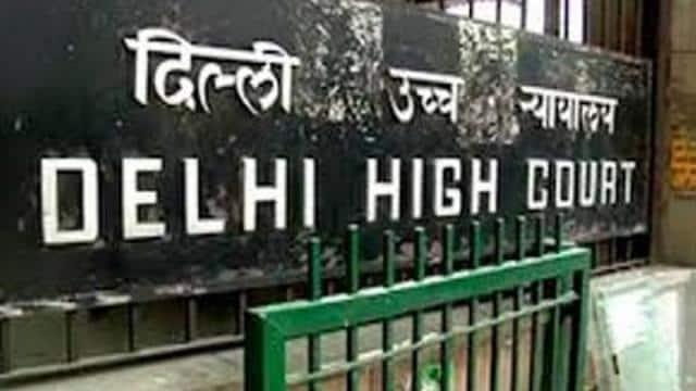 जीएनसीटीडी कानून में संशोधन को रद्द करने की मांग पर दिल्ली हाईकोर्ट नेकेंद्र से मांगा जवाब