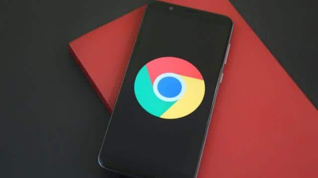 Google Chrome ब्राउजर पड़ गया धीमा? इस ट्रिक से हो जाएगा फास्ट